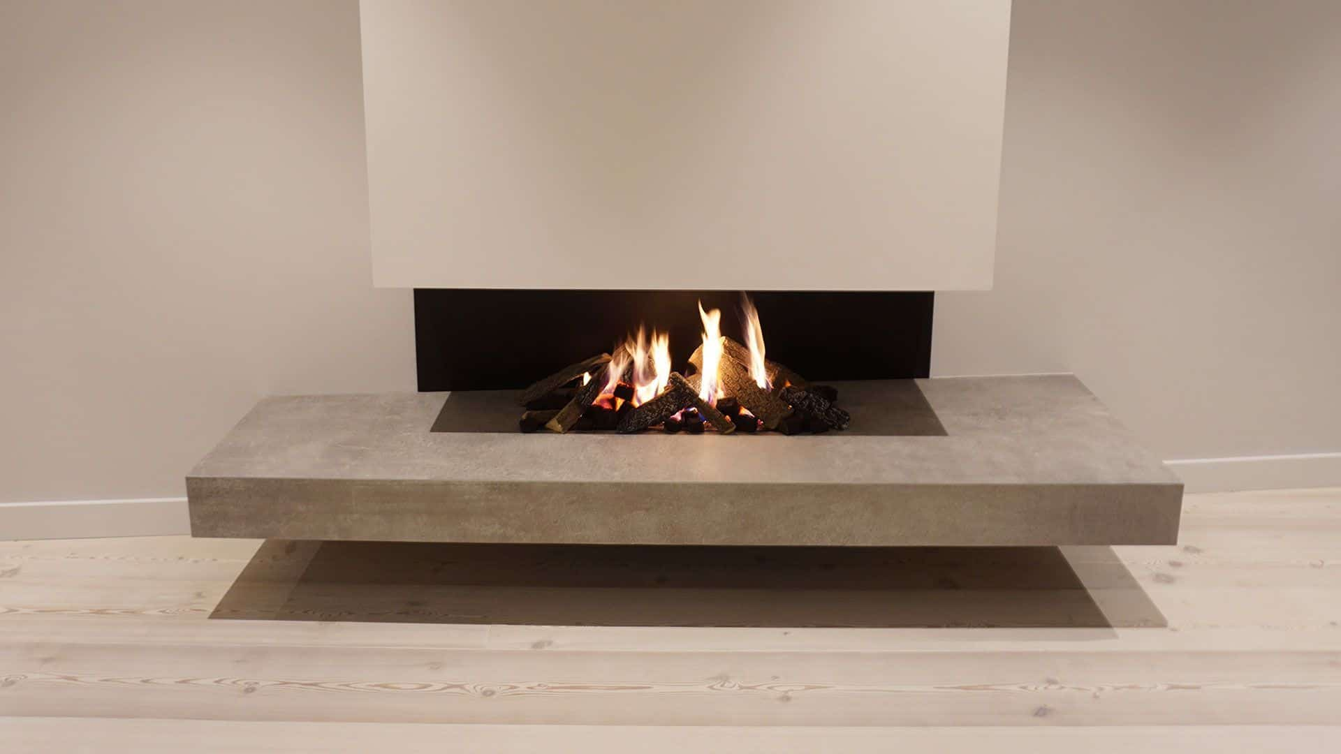 Fireplaces London Fireplace Installation London Gas Fires